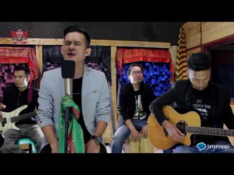 Marsal Band -Na Lao Salpu- (COVER)