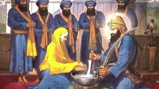 Khalsa VS Maut (Remastered) || Jagowale Ft. KaM Lohgarh