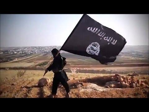 Islamischer Staat, Terror und Flüchtlingswelle, warum?