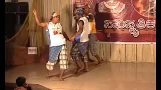 Goa Dance [Ya Ya Mayaya]...mp4