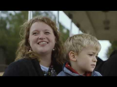 BBC Travel Show - travelling with Autism (week 49)