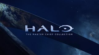 THE HIT DETECTION IS FIXED! [Halo MCC Insider Gameplay