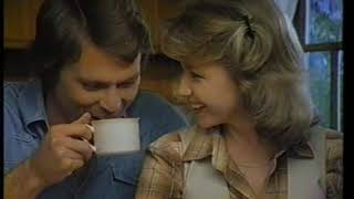 Video ABC Commercial Breaks - January 27, 1981 (America Celebrates) download MP3, 3GP, MP4, WEBM, AVI, FLV Juli 2018