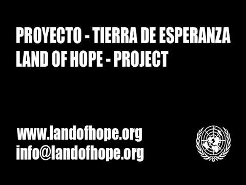 Vida Religiosa - Guadalupe Ibarra y Mauria Claustra Bastidia [VD   Honduras]