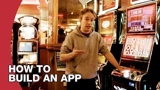 How To Make Money With Your App