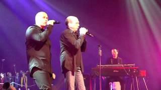 I Muvrini et les 500 choristes Choeur de Vienne 65 YouTube Videos