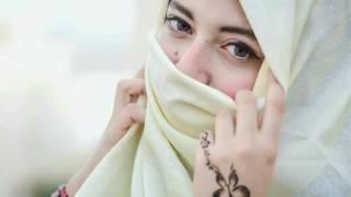 تونس تحتل المرتبة الاولى عربيا و 28 عالميا في قائمة اجمل نساء العالم