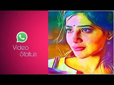 En Jeevan WhatsApp Video Status Tamil Unplugged Song With Lyrics Tamil Cover Song