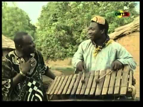 abdoulaye diabate mp3