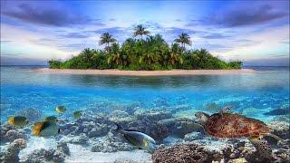 ТОП 5 САМЫХ КРАСИВЫХ ОСТРОВОВ МИРА(Красивейшие острова мира — здесь можно в полной мере насладиться размеренным течением жизни. Эти волшебны..., 2016-05-28T15:29:12.000Z)