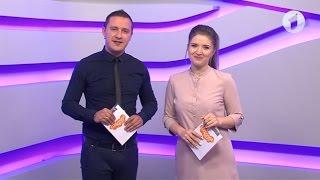 """Анонс программы """"Утренний эфир"""" на 23/05/17"""