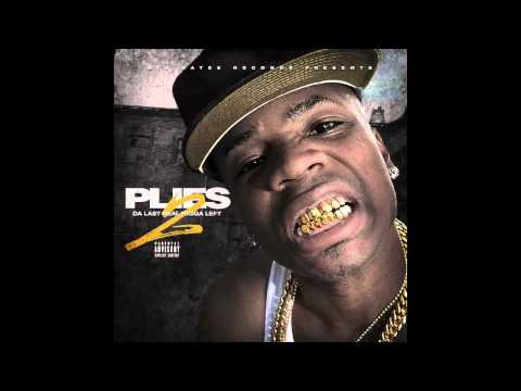 Plies - Ride Or Die [Da Last Real Nigga Left 2 Mixtape]