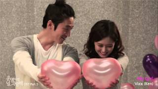 Korean Actors and K-Drama - my Destiny (The man from Stars ost )