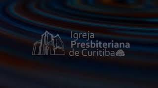 30/05/2021 - Culto 11h Rev. Nivaldo Furlan #LIVE