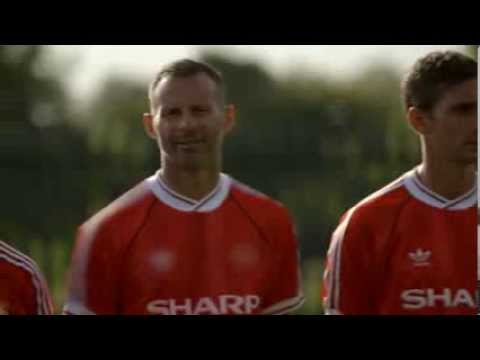 The Class of '92 Trailer - On DVD 2nd Dec