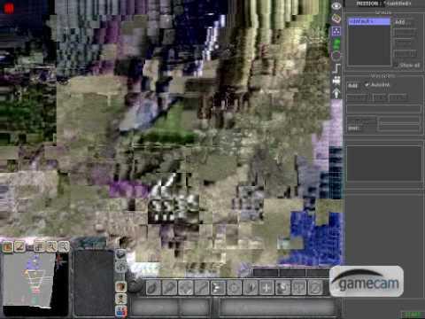 Faces of war gem editor tutorial 1 youtube faces of war gem editor tutorial 1 gumiabroncs Choice Image