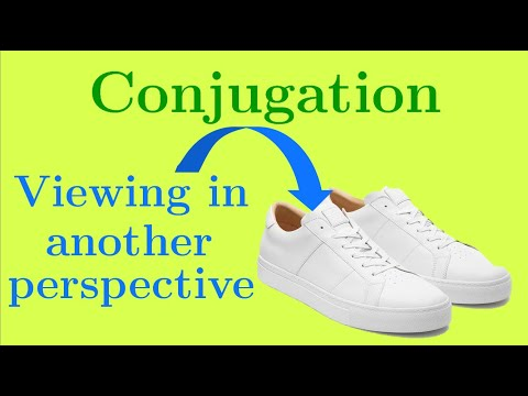Chapter 4: Conjugation, normal subgroups and simple groups | Essence of Group Theory