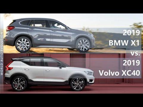 2019-bmw-x1-vs-2019-volvo-xc40-(technical-comparison)