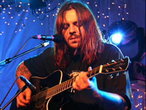 Seether-River of Deciet