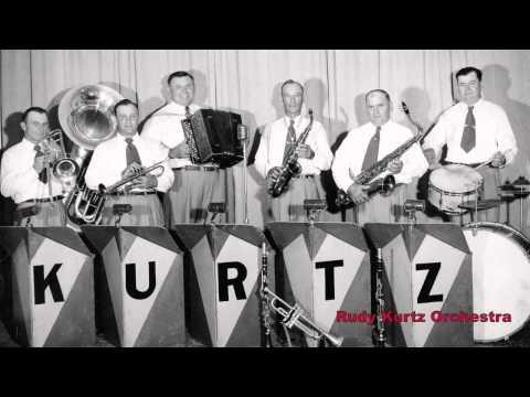 Jimmy Brosch Remembers Twenty Legendary Texas Czech Polka Bands