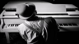 Piano Blues 1   A two hour long compilation