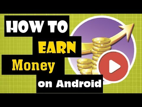 How To Upload Video On Earn Money Video & Apps, Get Millions View