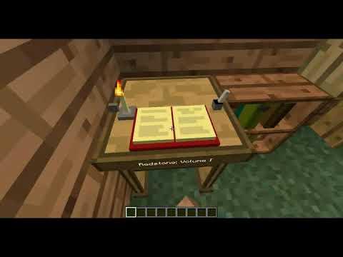 Minecraft mod para decorar la casa version 1 5 2 youtube - Casas para decorar ...