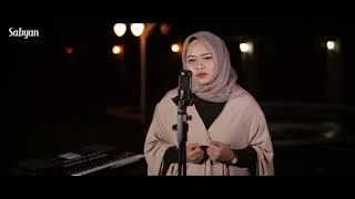 Gambar cover LAW KANA BAINANAL HABIB Cover by Anisa Rahman (Lirik dan terjemah)