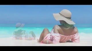 DROSSEL - Obok Ciebie (2016 Official Video)