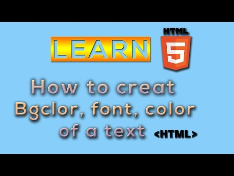 how to change the colour of a font in processing