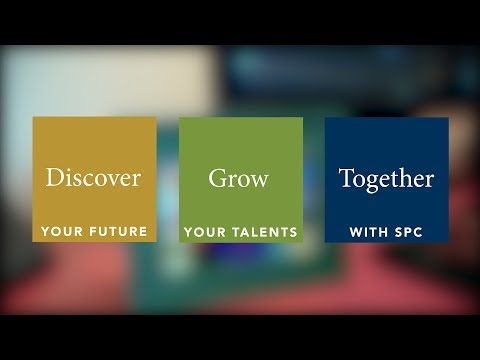 discover.-grow.-together,-with-spc.