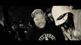 Ren Thomas, Skrewtape, Ghetto MC -