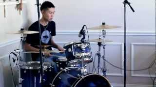Baixar - Our Father Bethel Live Ft Jenn Johnson Drum Cover Grátis