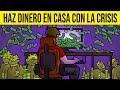 IDEAS RENTABLES DE NEGOCIO PARA 2020 - YouTube
