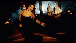 Samira Said - Aalbal | 1998 | OFFICIAL HD CLIP | سميرة سعيد - عالبال - فيديو كليب