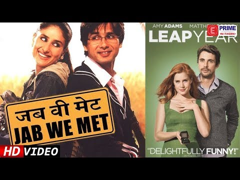 Best Hollywood Movies COPIED From BOLLYWOOD | Prime Bollywood | EPN