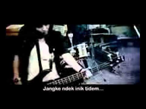 Lady jane ( band lokal lombok)