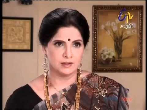 Sawar Re Marathi serielle Lieder