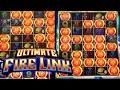 Resorts world casino 10$ bet bonus