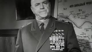 """Страницы Сталинградской битвы, 1942-1943, фильм - 4 """"Операция Уран"""""""