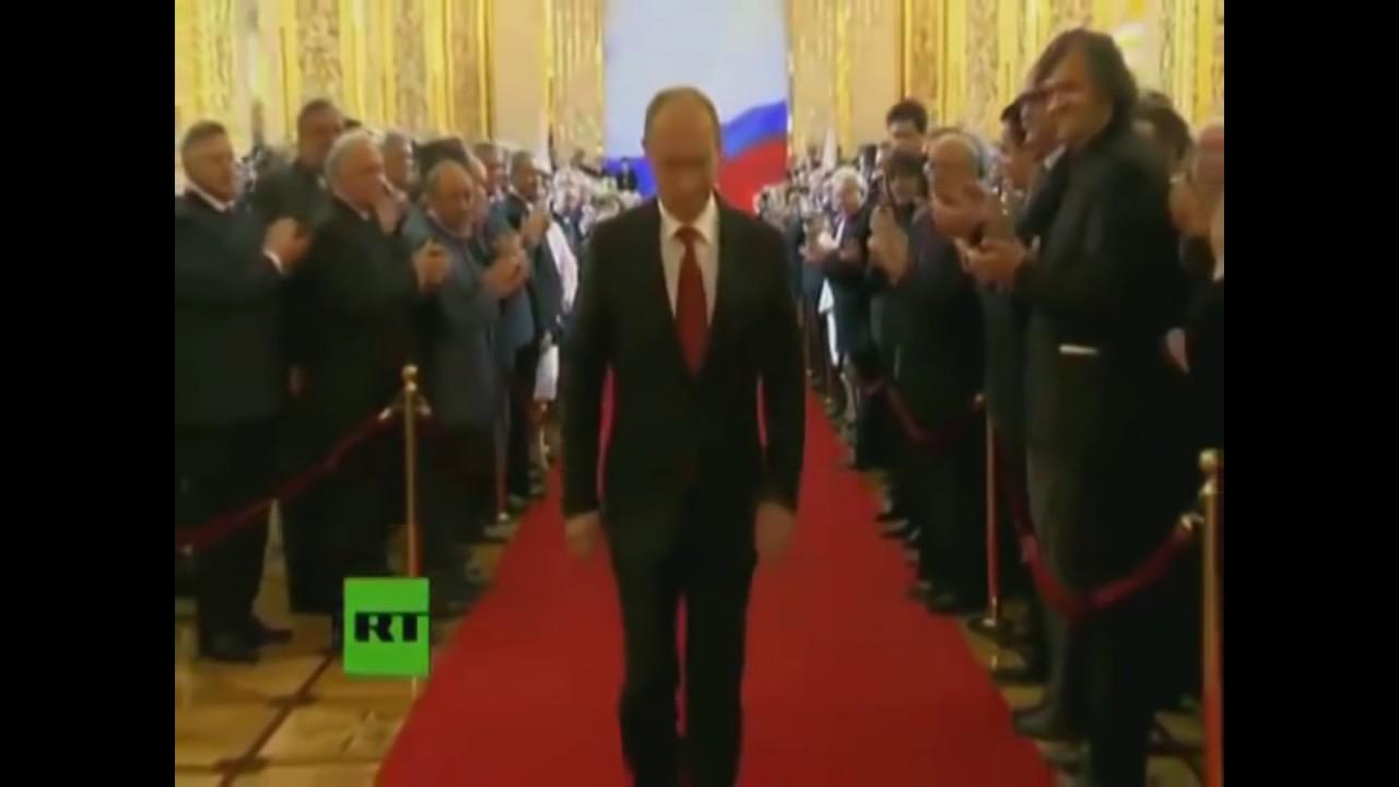 Emir Kusturica: Russia must protect Russians in Ukraine 03/03/2014 67