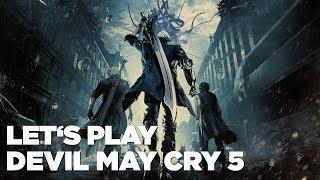 hrajte-s-nami-devil-may-cry-5
