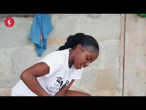 NEIGHBOR ( full video) #brodashggi #oyahitme #shaggination #comedy #laughs