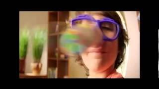 Fibber настольная игра от Spin Master 34545 - Детки Тойс интернет магазин игрушек(Купить Fibber настольная игра от Spin Master 34545 в интернет магазине Детки Тойс http://www.detkitoys.ru/item8369.html Побеждает игрок..., 2013-10-22T05:22:22.000Z)