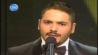 LBCI - NYE - Ramy Ayach - Jubran - رامي عياش - جبران
