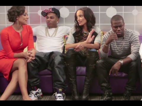 Download Real Husbands Of Hollywood Season 4 Episode 1 Review & After Show | AfterBuzz TV