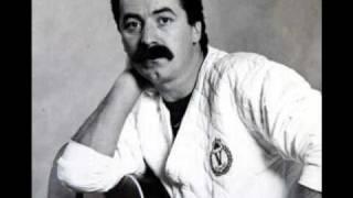 Tomislav Ivcic - Ostavi suze na jastuku