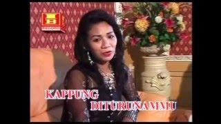 Download Lagu Lagu Mandar Tolamba Sumobal (Indar Dewi) mp3