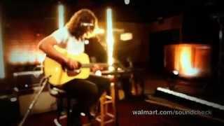 Chris Cornell - Can