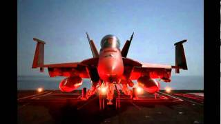 Repeat youtube video Suc manh quan su Viet Nam hien tai va tuong lai-The power of SRVN Force.flv